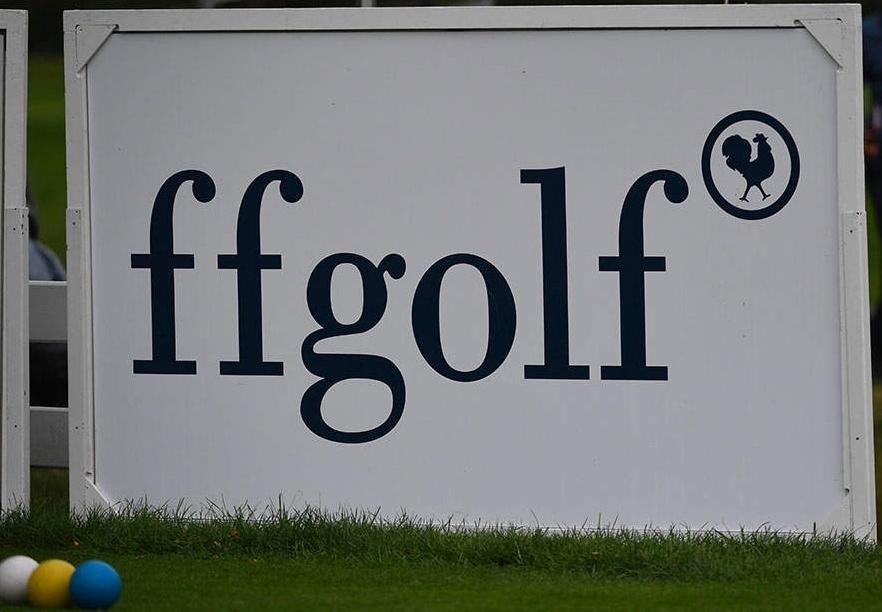 Ffgolf Calendrier 2021 Mise à jour du 17/04:Informations sur le calendrier de